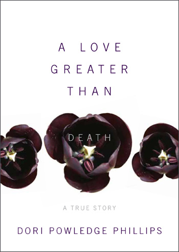 a-love-greater-than-death