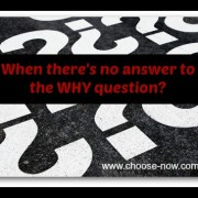 whyquestion