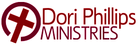 Dori Phillips Ministries